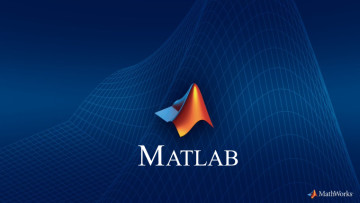 1602161215_matlab