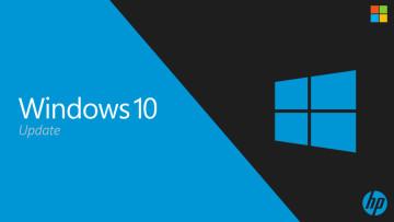 1602195605_windows_10_update_hp