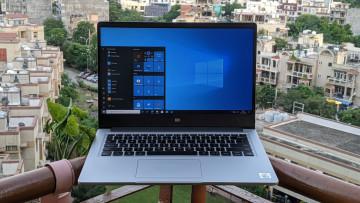 1602249660_mi-notebook-14-7