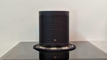 1602321864_mi-smart-speaker-3