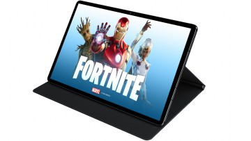 1602511180_fortnite-galaxy-tab-s7