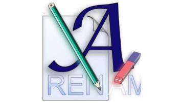 1602613826_advanced-renamer