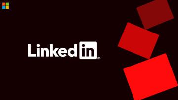 1602697326_linkedin_logo_red