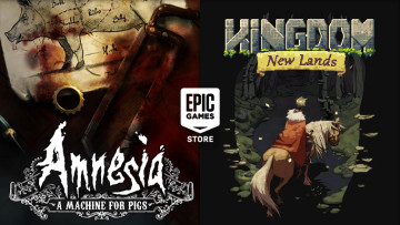 1602773801_kingdom_amnesia