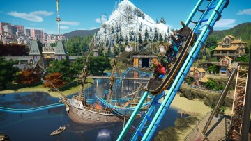 1602779773_planet_coaster_console_edition