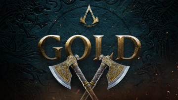 1602865517_assassins_creed_valhalla_gold