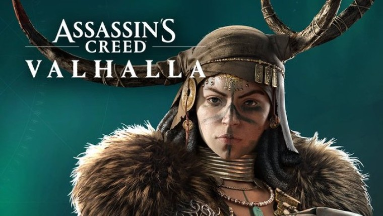 1602865898_assassins_creed_valhalla_stor