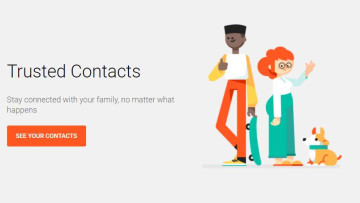 1602877752_trusted_contacts