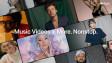 1603120626_thumbnail_apple-music-tv