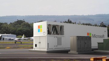 1603204798_microsoft_azure_modular_data_center_02