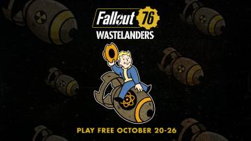 1603213322_fallout_bdd_freeplay_en