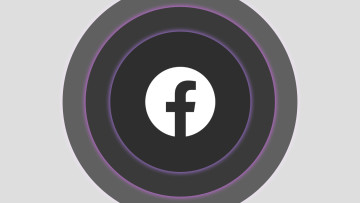 1603296314_facebook_logo_5