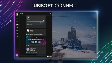 Ubisoft Connect unveiled, a multi-platform service replacing Uplay and Ubisoft Club