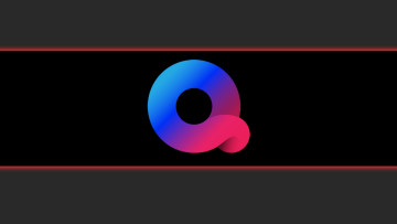Quibi is reportedly considering shutting down its streaming service