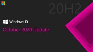 1603320355_windows_10_october_2020_update_6