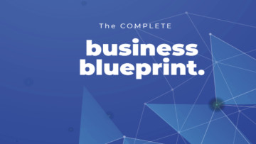 1603357141_businessblueprint
