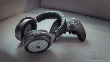 1603386895_corsair_headset