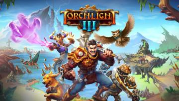 1603391737_torchlight_iii