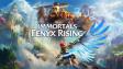 1603402045_immortals_fenyx_rising