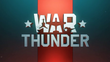 1603482431_war_thunder_logo