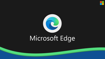 1603645857_microsoft_edge_stable_15