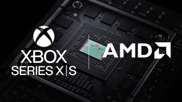 1603909269_xbox_series_x_and_s_and_amd