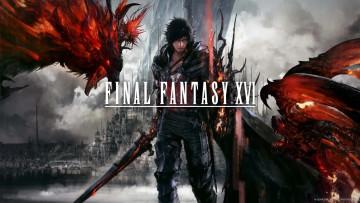 1603979959_final_fantasy_xvi