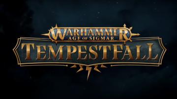 1603993067_warhammer_1