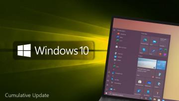 1603999915_windows_10_cumulative_udpate_4a