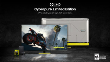 1604004976_samsung-qled-xbox-cyberpunk-2077-tv-1