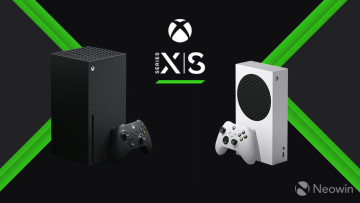 1604068950_1600609777_xboxpreorders