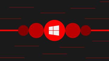 1604087773_windows_vulnerabiliy_3