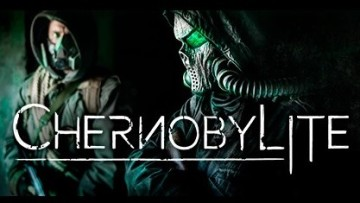 1604101635_chernobylite