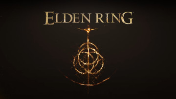1604131923_elden_ring_logo