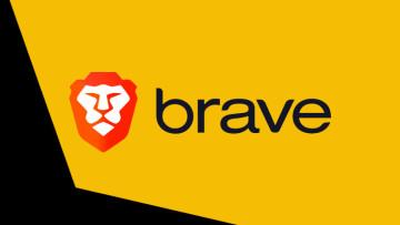 1604346803_brave_logo
