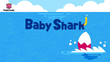 1604352148_baby-shark
