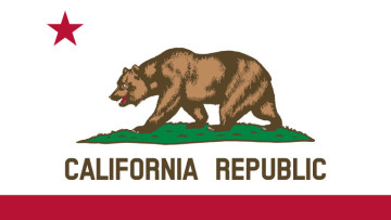 1604506888_flag_of_california