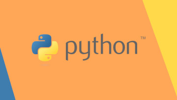 1604525824_python_logo_and_wordmark