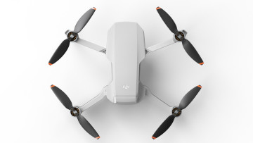 1604553058_dji-mini2-drone