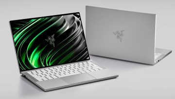 1604594628_razer_book_13_-_key_visual