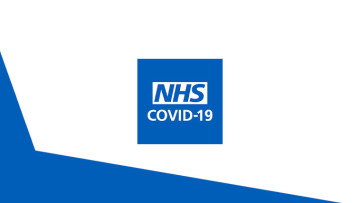 1604598696_nhs_covid-19_app_logo