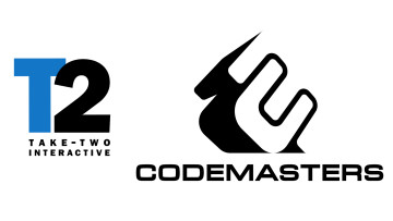 1604699567_take_two_codemasters