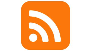 1605001098_rssguard_logo