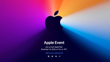 1605021767_apple_event_november_10_2020