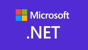 1605027417_microsoft_net