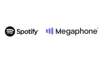 1605028686_spotify_megaphone