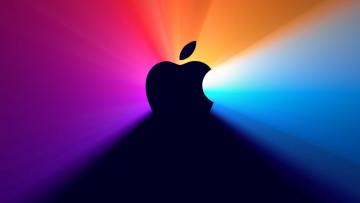 1605030971_apple
