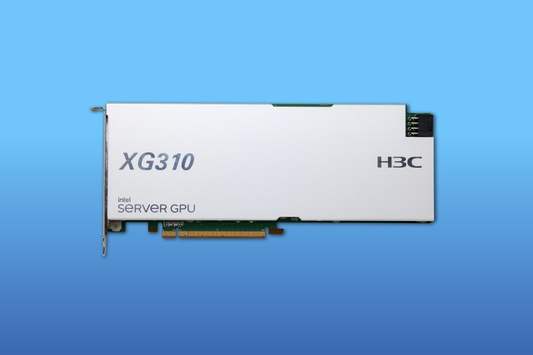 1605107040_intel-h3c-xg310-pcie-card-4_s