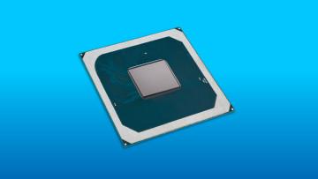 1605107057_intel-server-gpu-chip-2