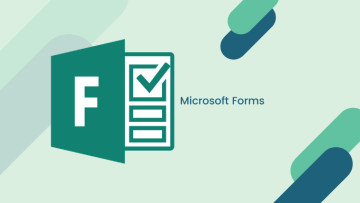 1605545410_microsoft_forms